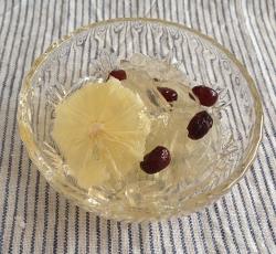 梅酒かん.JPG